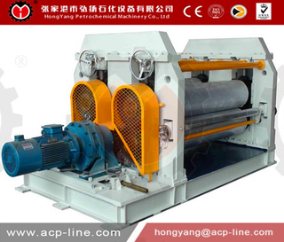 Lower Price sheet metal Embossed Machine